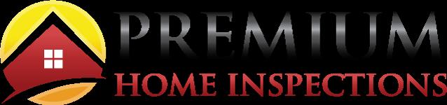 Premium Home Inspections